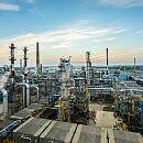 Duszący zapach zaniepokoił pracowników rafinerii. Winne merkaptany