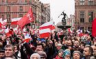 Mnóstwo sposobów na świętowanie Niepodległości w Trójmieście
