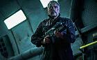 """Roboty z odzysku. Recenzja filmu """"Terminator: Mroczne przeznaczenie"""""""