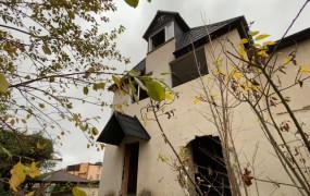 Cisowianka: kiedyś znana restauracja, dziś tylko wspomnienie