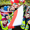 Jak współcześnie uczyć dzieci patriotyzmu?