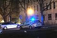 Z 4 promilami wsiadł za kierownicę. Obywatelskie zatrzymanie w centrum Gdańska