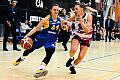 Ligowiec Miesiąca - Barbora Balintova. Zadaj pytanie koszykarce Arki Gdynia