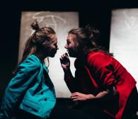Teatr z Windą w Teatrze Wybrzeże. Weekend z Windowiskiem