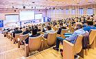 Światowy Tydzień Przedsiębiorczości w Trójmieście