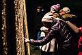 Nocne spacery po Siedlcach. Narracje