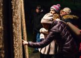 Nocne spacery po Siedlcach: trwają Narracje