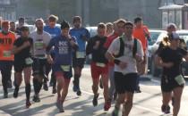 Blisko 5,5 tys. biegaczy w Amberexpo...