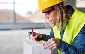 Wynagrodzenie za praktyki zawodowe