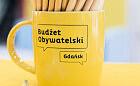 Gdańsk pyta, co ulepszyć w Budżecie Obywatelskim