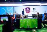 E-sport. Ekstraklasa Games w FIFA 20 dla kibiców Lechii Gdańsk i Arki Gdynia