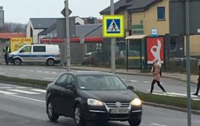 Mają pomysł, jak poprawić bezpieczeństwo na 32 przejściach dla pieszych
