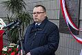 Prof. Jakub Stelina z Gdańska kandydatem do Trybunału Konstytucyjnego