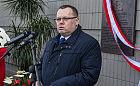 Prof. Jakub Stelina z Gdańska sędzią Trybunału Konstytucyjnego
