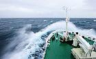 Milionowe dofinansowanie na poprawę bezpieczeństwa na morzu