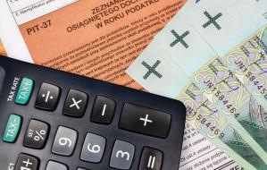 Ile pieniędzy z PIT wpływa do budżetu Gdyni, Gdańska i Sopotu? Sprawdziliśmy