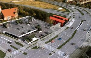 2 mld zł budżetu Gdyni na 2020 rok