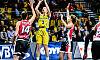 Sopron Basket - Arka Gdynia. Agelika Slamova: Chcemy potwierdzić klasę