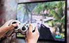 Dofinansowanie w sektorze gier wideo