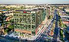Rynek biurowy w Trójmiescie przyspiesza