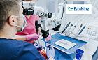 Ranking: najlepsi stomatolodzy w Trójmieście