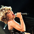 Radiohead, Tina Turner i Whitney Houston. Wspominamy słynne koncerty w Sopocie