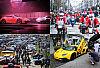 Motoryzacyjne wydarzenia minionego roku
