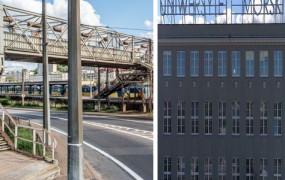 Przystanek SKM Gdynia Stocznia zmieni nazwę