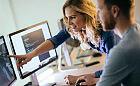 Rusza projekt dla kobiet w IT