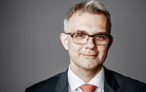 Prezes Grupy Lotos, Mateusz Bonca, odwołany