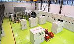 Politechnika Gdańska otworzyła centra badawcze