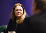 Inspirujące spotkanie z Kasią Nosowską