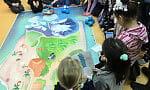 Gdynia: najmłodsi kodowali, ucząc się logicznego myślenia