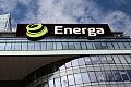 Nowy prezes w Grupie Energa