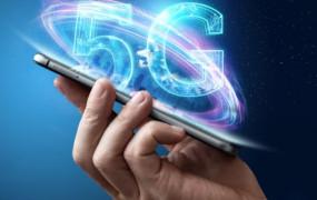 Testy sieci 5G odbędą się w Trójmieście