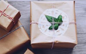 Trójmiejskie historie kulinarne: prezenty z drugiej ręki
