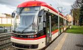 Trzech nowych patronów gdańskich tramwajów