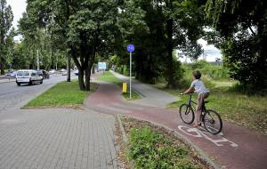 Gdynia szuka wykonawców parkingów rowerowych