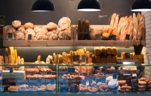 Ciasta, pieczywo, ryby i bakalie pod lupą Inspekcji Handlowej. Złe wyniki kontroli