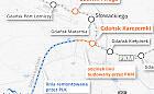 Kosztowny kolejowy objazd z Trójmiasta na Kaszuby