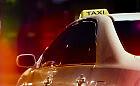 Sylwester: taksówki, przewóz osób czy carsharing?