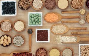 Okiem dietetyka: blaski i cienie węglowodanów