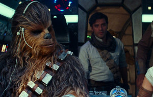"""Lot na autopilocie. Recenzja filmu """"Gwiezdne Wojny: Skywalker. Odrodzenie"""""""