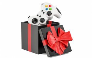 E-sport. Jaki prezent wybrać dla gracza i ile za to zapłacimy?
