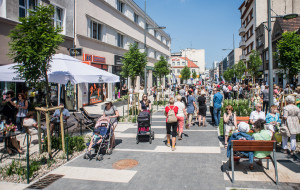 Nowe zasady Budżetu Obywatelskiego w Gdyni