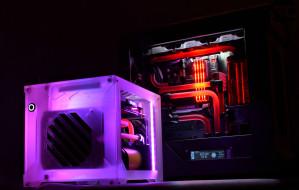 Wydajne i piękne. Te komputery to istne dzieła sztuki