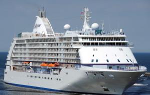 Gdynia: sfotografuj wycieczkowce