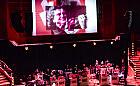 Wieczór z muzyką Wodeckiego w Filharmonii Bałtyckiej