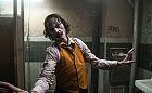 Joker, Vega, Tarantino. TOP 10 recenzji filmowych 2019 roku