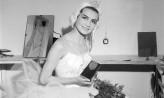 Nie żyje Alicja Boniuszko. Była primabalerina Opery Bałtyckiej